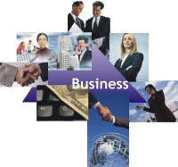 Business Chinese Programme