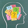 Critical Thinking: A Key Business Skill For Success