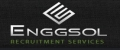 Enggsol Recruitment Services