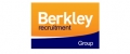 Berkley Recruitment Group