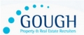 Gough Recruitment (Singapore)