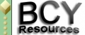 BCY Resources